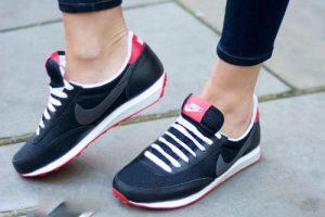 خرید عمده کفش