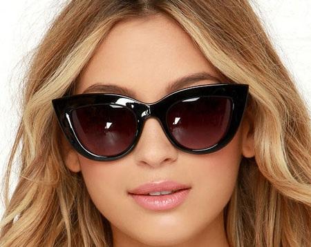 عینک آفتابی مارک سرتینا
