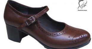 مرکز تولید کفش