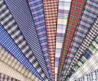 پارچه پیراهنی ایرانی