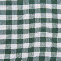 بازار پارچه پیراهنی