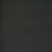 پارچه فاستونی خارجی