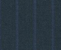 پارچه فاستونی پشمی