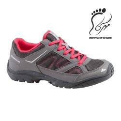 قیمت کفش بچگانه