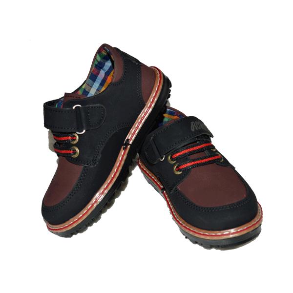 کفش بچه گانه ایرانی