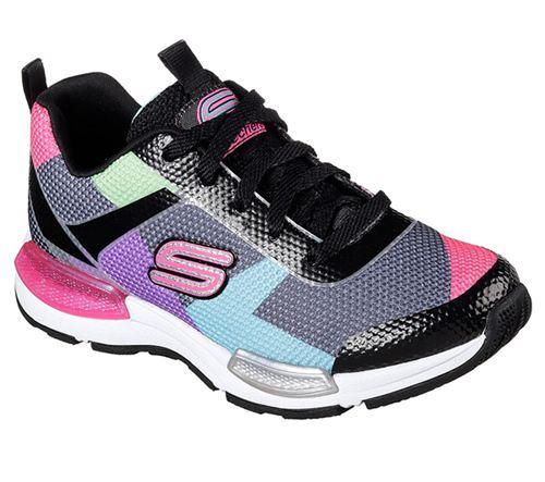 خرید کفش بچگانه