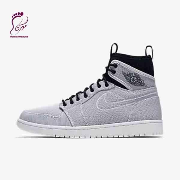بورس کفش اسپرت مردانه
