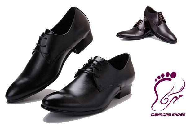 آدرس تولیدی کفش