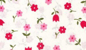 پارچه کودری گلدار