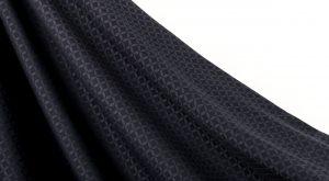 پارچه چادر مشکی ایرانی
